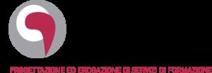 logo-+progettazione