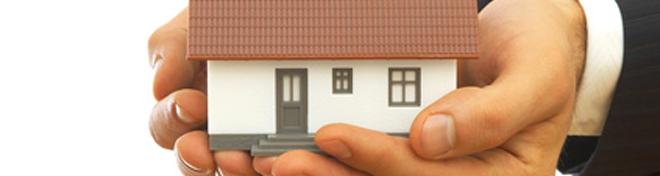 Corso Agente Immobiliare lazio